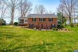 2079 Red Hill Rd - Photo 36
