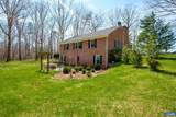 2079 Red Hill Rd - Photo 37
