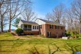 2079 Red Hill Rd - Photo 38