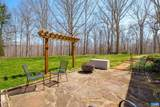 2079 Red Hill Rd - Photo 39