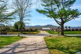 2079 Red Hill Rd - Photo 41
