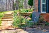 2079 Red Hill Rd - Photo 42