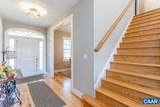 17870 Broad Meadows Dr - Photo 20