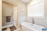 17870 Broad Meadows Dr - Photo 27