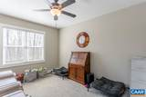 17870 Broad Meadows Dr - Photo 32