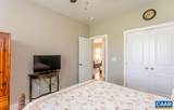 17870 Broad Meadows Dr - Photo 36
