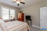 17870 Broad Meadows Dr - Photo 37