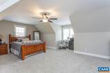 17870 Broad Meadows Dr - Photo 39