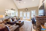 17870 Broad Meadows Dr - Photo 4