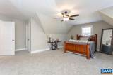 17870 Broad Meadows Dr - Photo 40