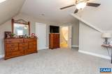 17870 Broad Meadows Dr - Photo 41