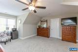 17870 Broad Meadows Dr - Photo 42
