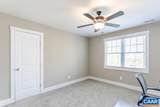 17870 Broad Meadows Dr - Photo 46