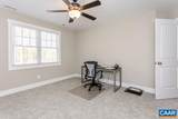 17870 Broad Meadows Dr - Photo 47