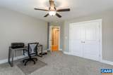 17870 Broad Meadows Dr - Photo 48