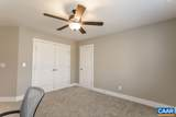 17870 Broad Meadows Dr - Photo 49