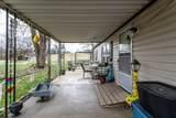702 Leaksville Rd - Photo 2