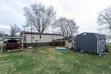 702 Leaksville Rd - Photo 8