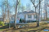 35 Oak Grove Rd - Photo 42