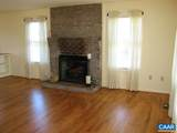 2803 Shelby Rd - Photo 6