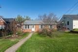755 Highland Ave - Photo 1