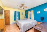 755 Highland Ave - Photo 19