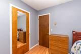 755 Highland Ave - Photo 27