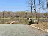 Lot 117 Fisher Dr - Photo 3