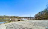 Lot 117 Fisher Dr - Photo 4