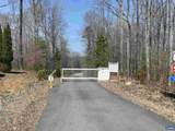 Lot 117 Fisher Dr - Photo 7