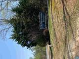 Lot 117 Fisher Dr - Photo 8