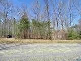 Lot 117 Fisher Dr - Photo 9