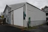 182 Church St - Photo 27