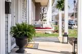 301 Jackson Ave - Photo 3