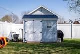 301 Jackson Ave - Photo 47