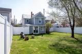 301 Jackson Ave - Photo 48