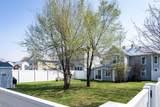 301 Jackson Ave - Photo 50