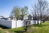301 Jackson Ave - Photo 51
