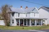 301 Jackson Ave - Photo 52