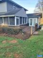 4116 Red Hill School Rd - Photo 2