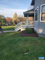 4116 Red Hill School Rd - Photo 3