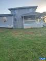 4116 Red Hill School Rd - Photo 4