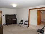 9344 John Sevier Rd - Photo 12