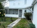 9344 John Sevier Rd - Photo 4