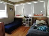 236 Lee St - Photo 18