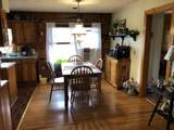 512 East View Ln - Photo 2