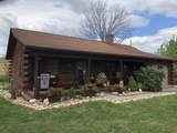512 East View Ln - Photo 21