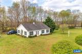 860 Irish Rd - Photo 35