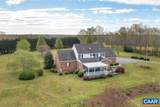 860 Irish Rd - Photo 44