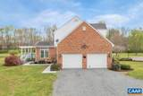 860 Irish Rd - Photo 45